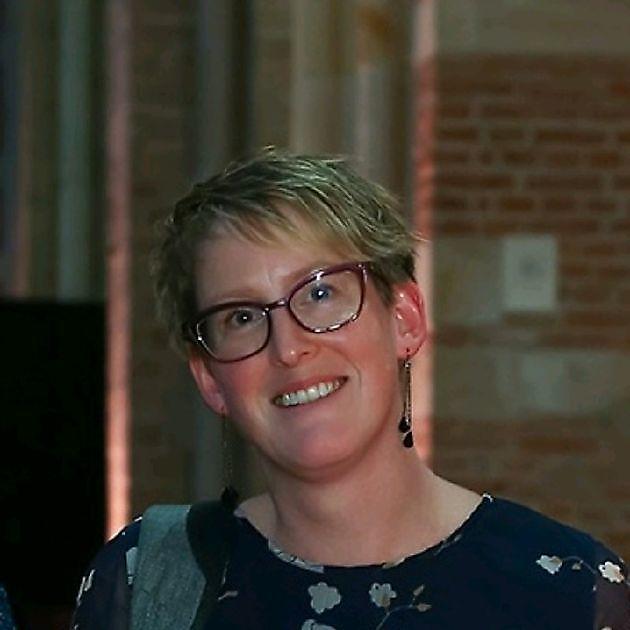 Karin Sauselé-Bakker - Hoogheem Erfgoed & Logies Nieuwolda