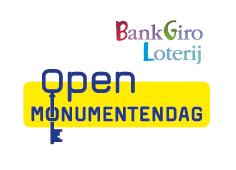 Open Monumentendag - zaterdag 11 september 2021 - Hoogheem Erfgoed & Logies Nieuwolda