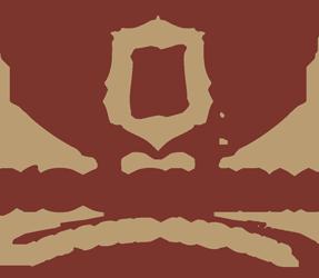 Homepage - Hoogheem Erfgoed & Logies Nieuwolda