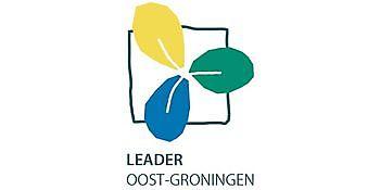 LEADER Oost-Groningen  Hoogheem Erfgoed & Logies Nieuwolda