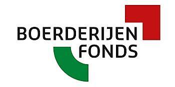 Boederijenfonds  Hoogheem Erfgoed & Logies Nieuwolda